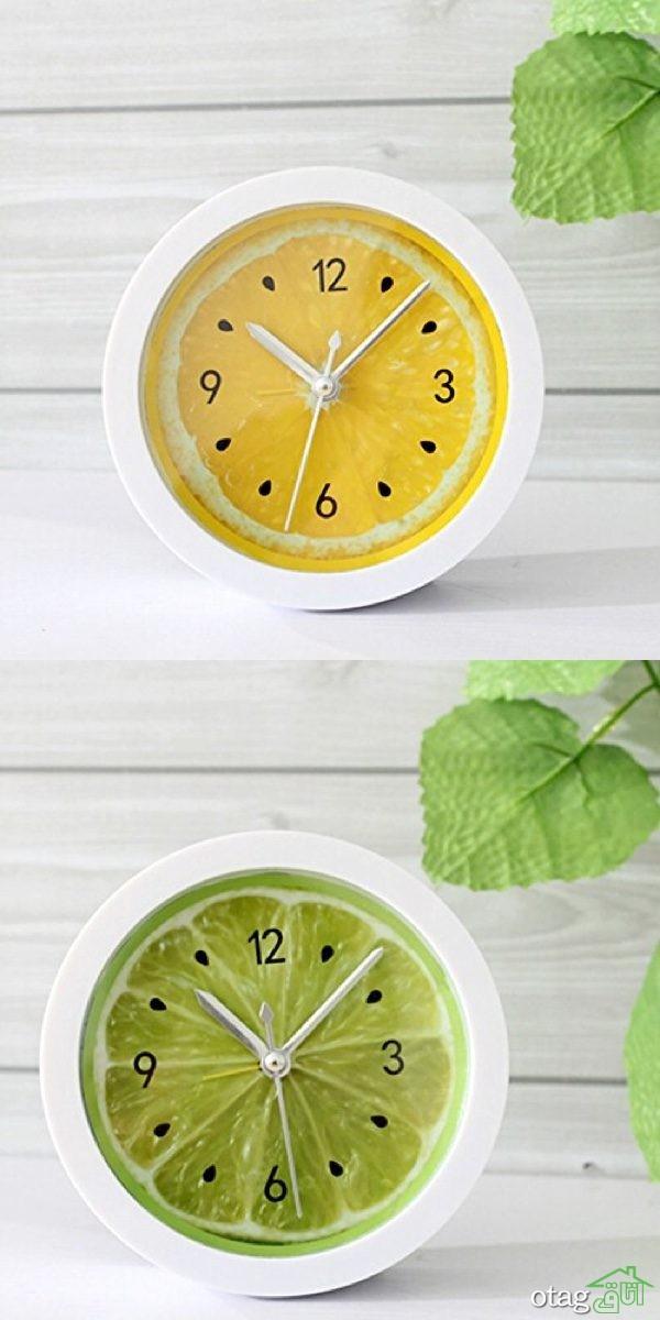 مدل-ساعت-آشپزخانه (15)