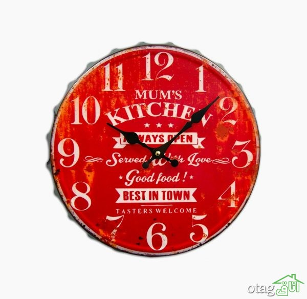 مدل-ساعت-آشپزخانه (2)