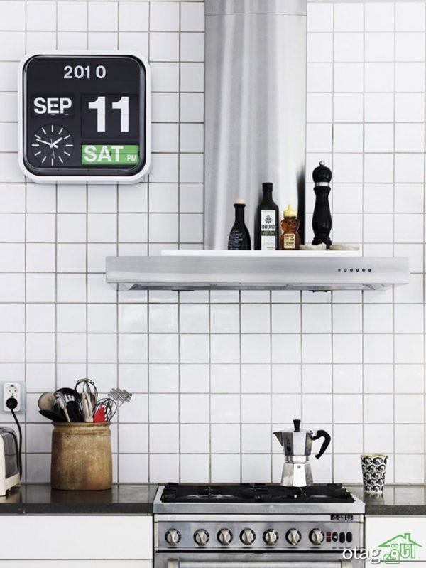 مدل-ساعت-آشپزخانه (22)