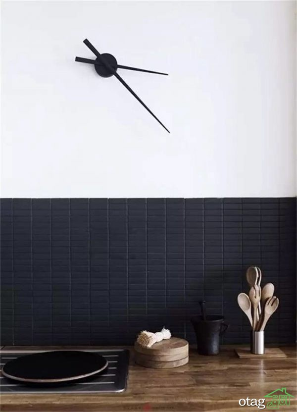 مدل-ساعت-آشپزخانه (23)