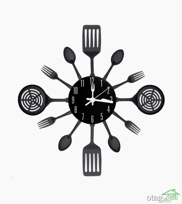 مدل-ساعت-آشپزخانه (4)