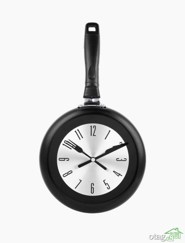 مدل-ساعت-آشپزخانه (5)