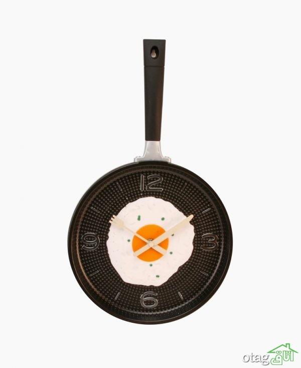 مدل-ساعت-آشپزخانه (6)