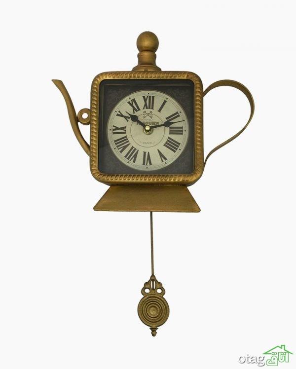 مدل-ساعت-آشپزخانه (9)