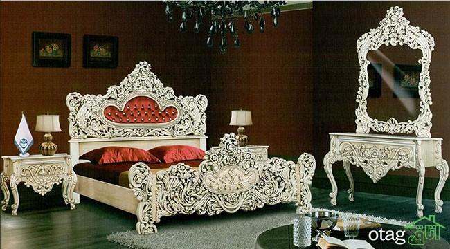 مدل-سرویس-خواب-عروس (10)
