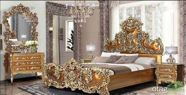 مدل-سرویس-خواب-عروس (11)