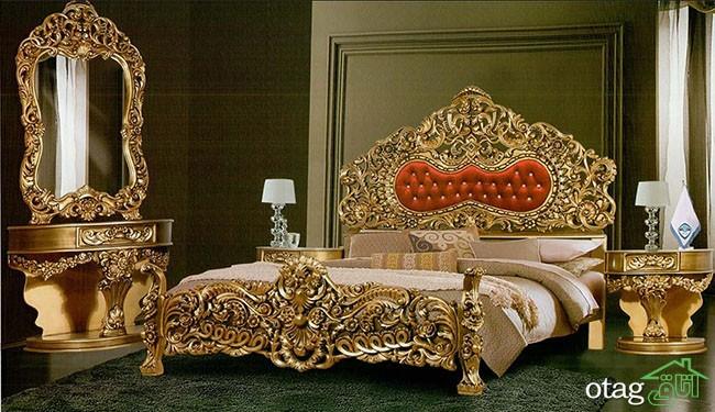 مدل-سرویس-خواب-عروس (13)