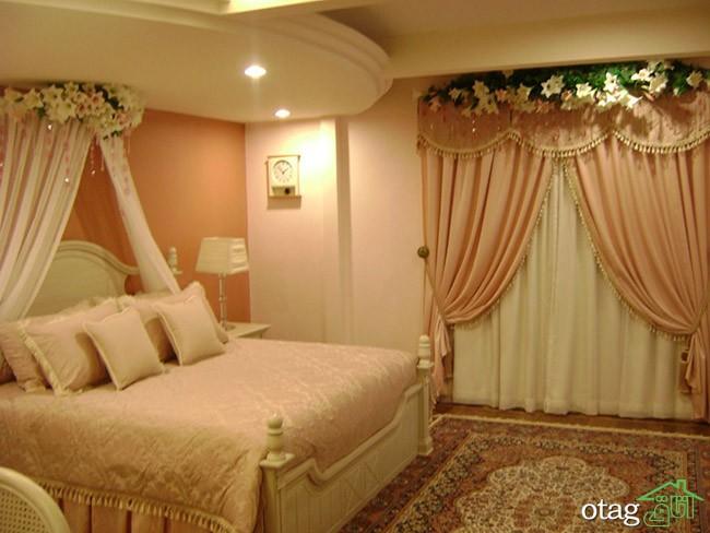 مدل-سرویس-خواب-عروس (17)