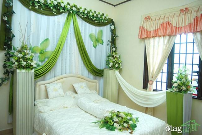 مدل-سرویس-خواب-عروس (27)