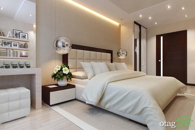 مدل-سرویس-خواب-عروس (3)
