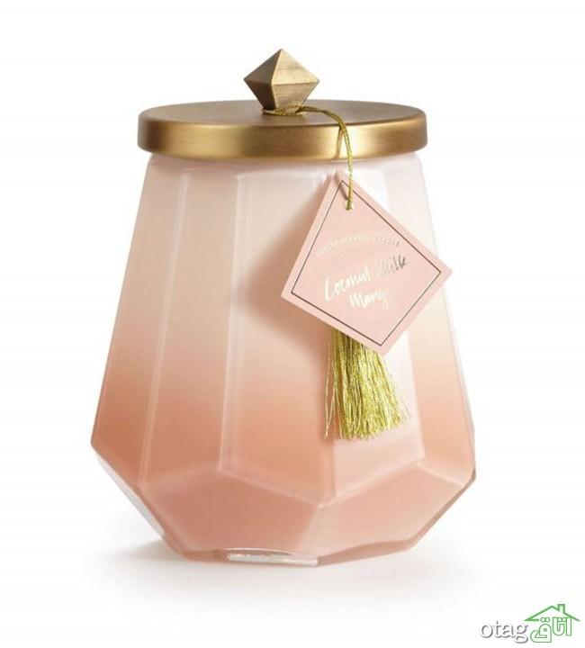 مدل-شمع-های-فانتزی (3)