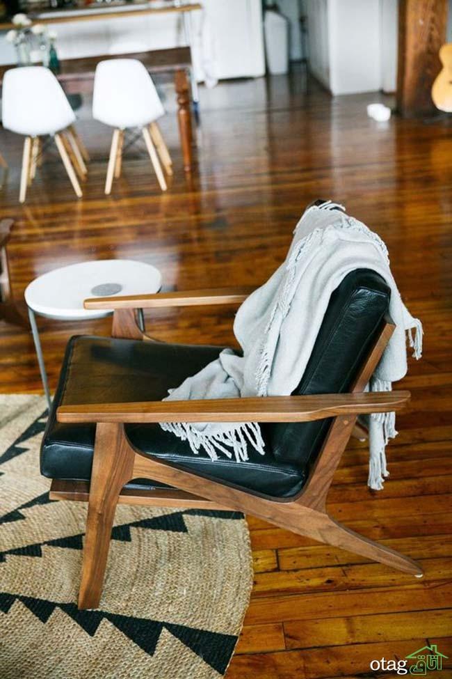 مدل-صندلی-چرمی (10)