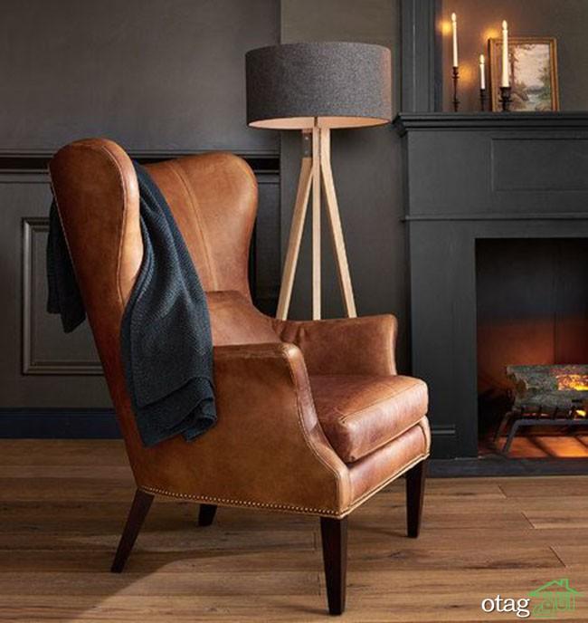 مدل-صندلی-چرمی (12)