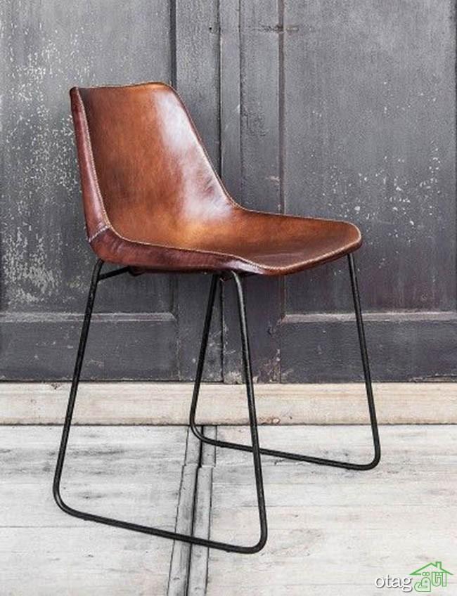 مدل-صندلی-چرمی (13)