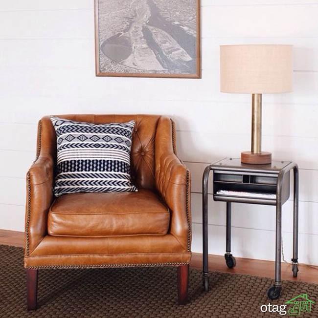 مدل-صندلی-چرمی (14)