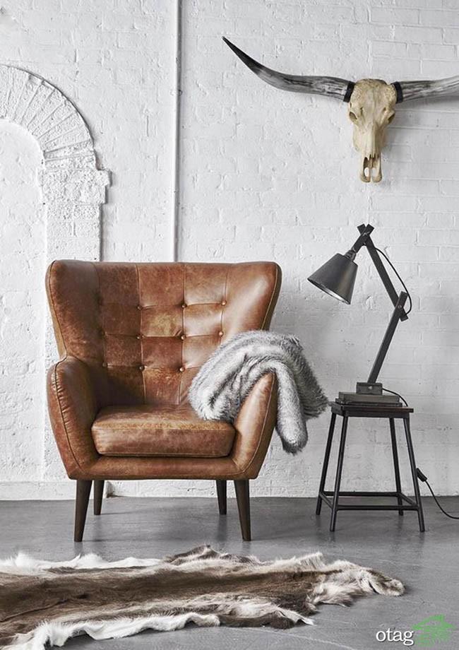 مدل-صندلی-چرمی (15)