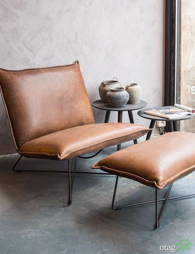 مدل-صندلی-چرمی (16)