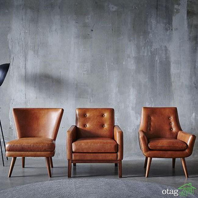 مدل-صندلی-چرمی (18)
