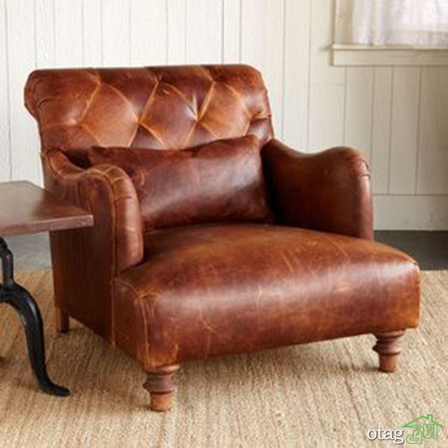 مدل-صندلی-چرمی (20)