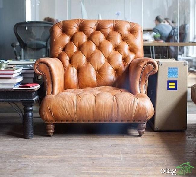 مدل-صندلی-چرمی (21)