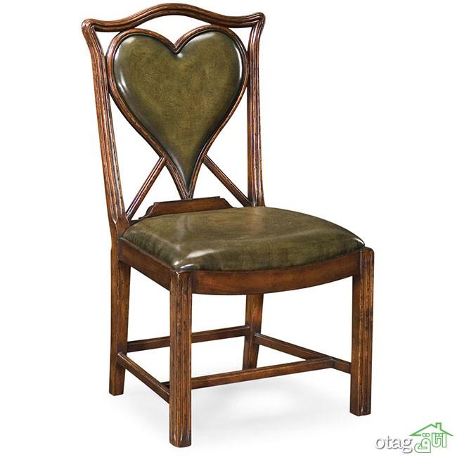 مدل-صندلی-چرمی (25)