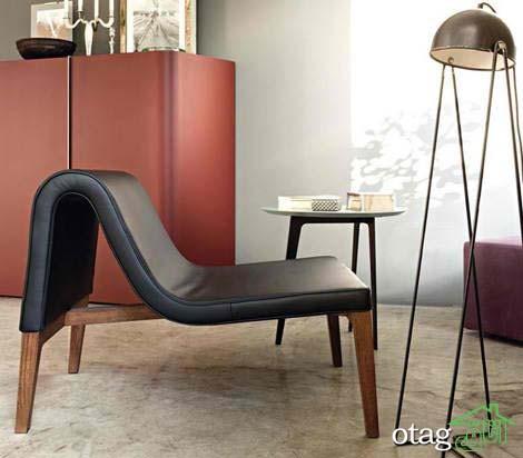 مدل-صندلی-چرمی (26)