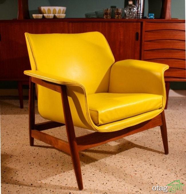 مدل-صندلی-چرمی (3)