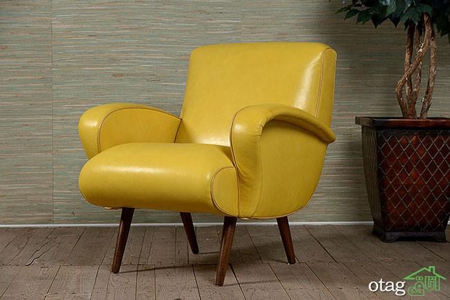 مدل-صندلی-چرمی (4)