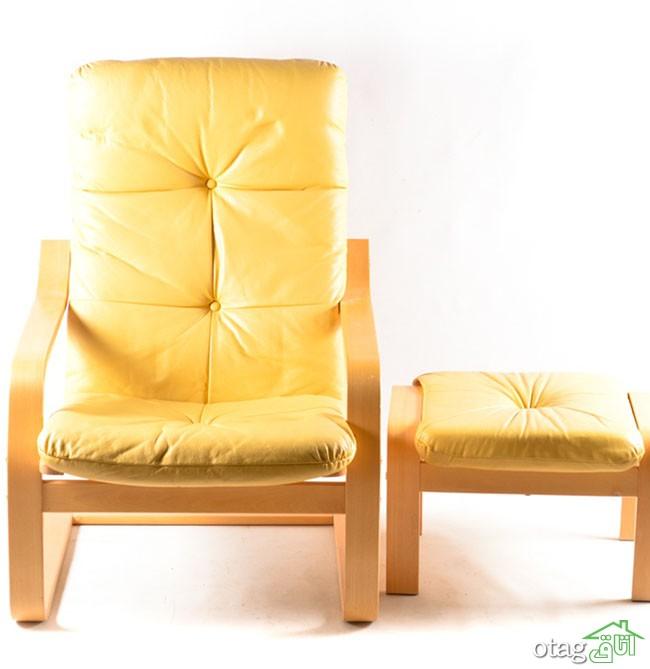 مدل-صندلی-چرمی (5)