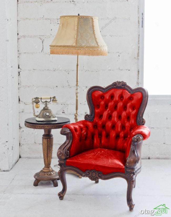 مدل-صندلی-چرمی (6)