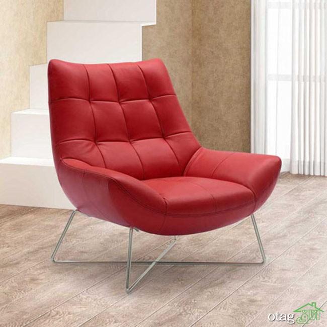 مدل-صندلی-چرمی (7)