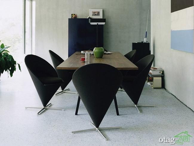 مدل-صند لی-چوبی (2)