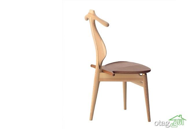 مدل-صند لی-چوبی (20)