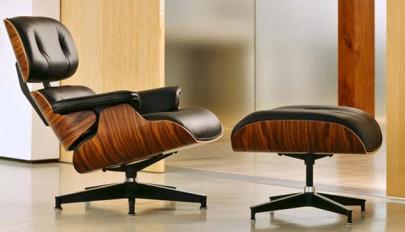 12 مدل صندلی چوبی، فلزی و فایبرگلاس مناسب منازل و ادارجات