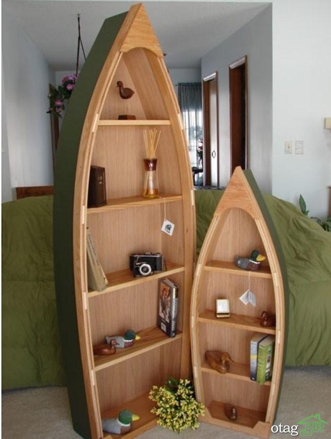 مدل-قفسه-کتاب (1)