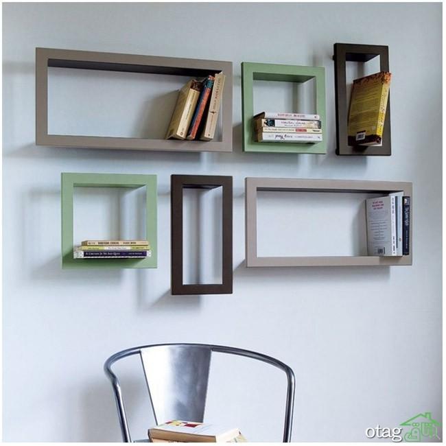 مدل-قفسه-کتاب (6)