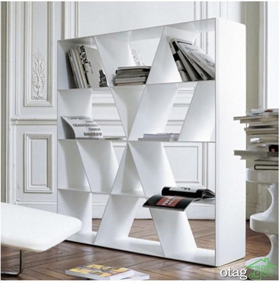 مدل-قفسه-کتاب (7)