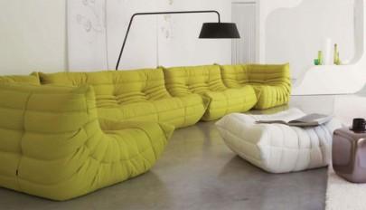 مدل های جدید و بسیار شیک مبل راحتی مدرن خانه های امروزی