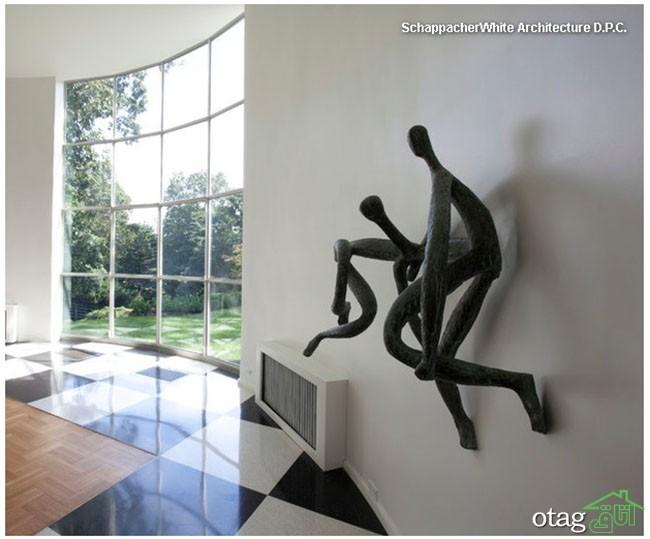 مدل-مجسمه-های-دکوری (15)