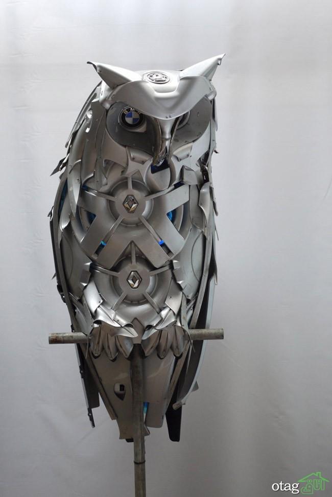 مدل-مجسمه-های-دکوری (23)