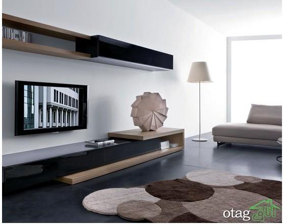 مدل-میز-تلویزیون (10)