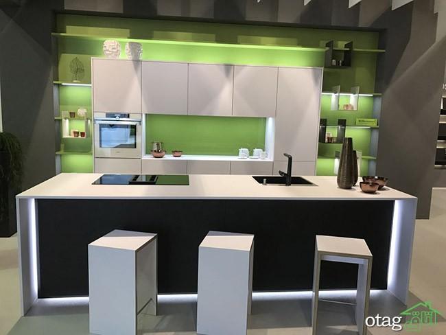 مدل-میز--ناهارخوری-اپناآشپزخانه (1)