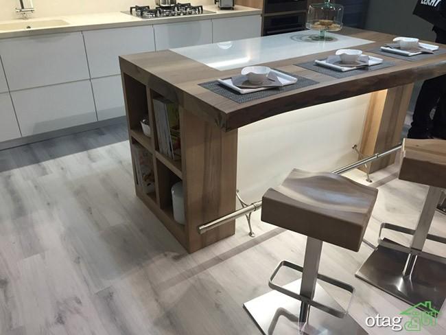 مدل-میز--ناهارخوری-اپناآشپزخانه (10)