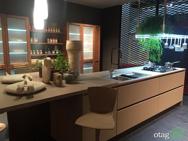 مدل-میز--ناهارخوری-اپناآشپزخانه (11)