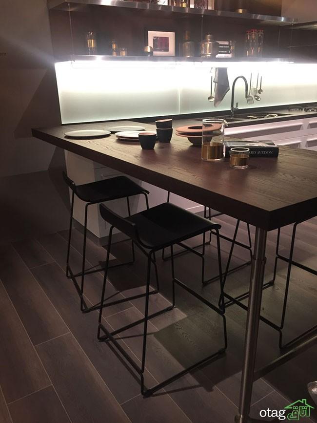 مدل-میز--ناهارخوری-اپناآشپزخانه (14)