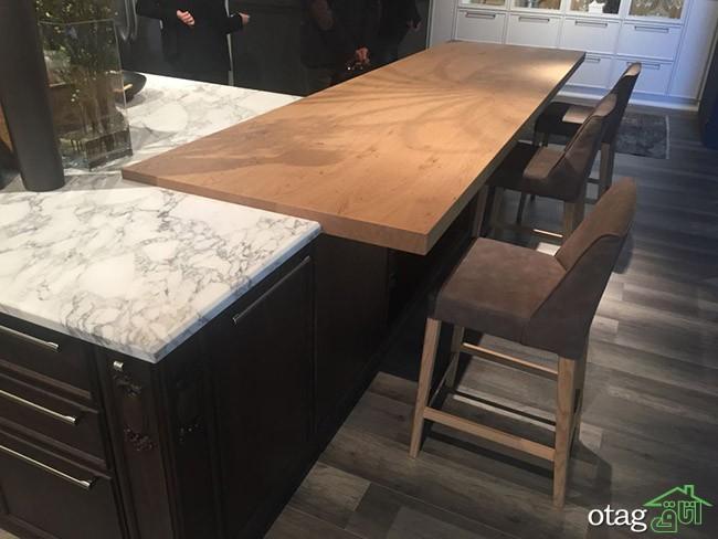مدل-میز--ناهارخوری-اپناآشپزخانه (16)