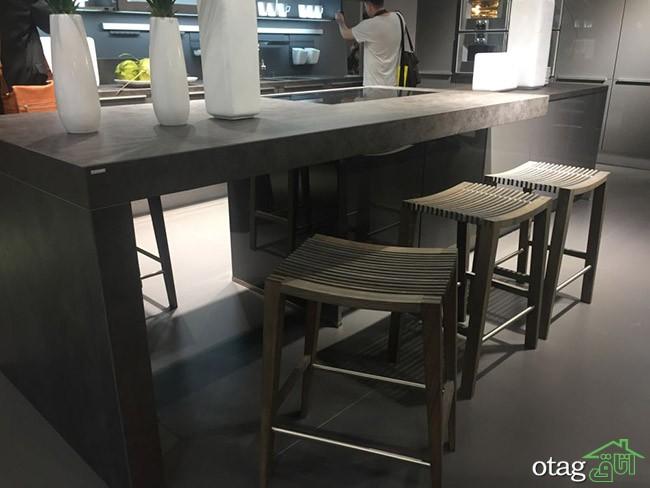 مدل-میز--ناهارخوری-اپناآشپزخانه (17)