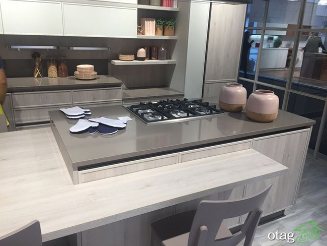 مدل-میز--ناهارخوری-اپناآشپزخانه (18)