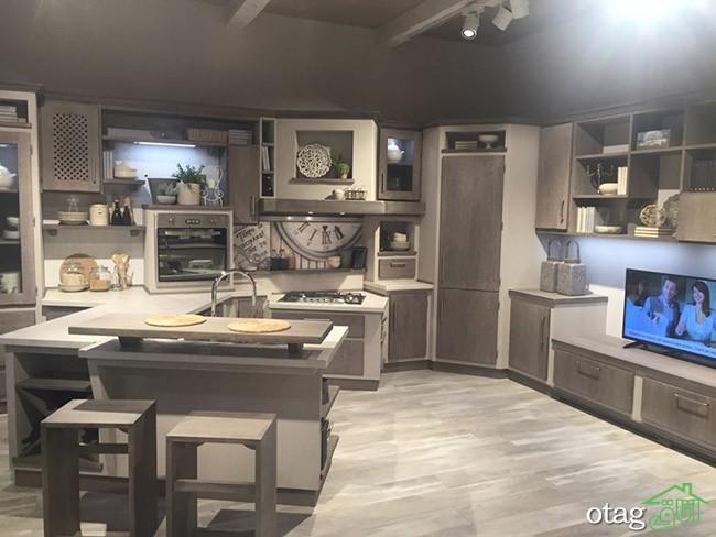 مدل-میز--ناهارخوری-اپناآشپزخانه (19)