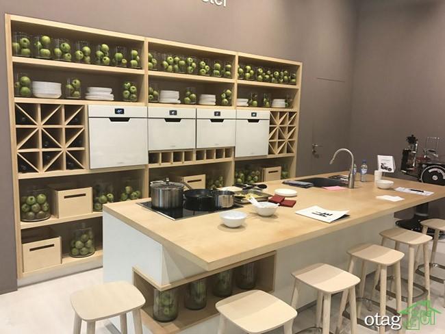 مدل-میز--ناهارخوری-اپناآشپزخانه (2)